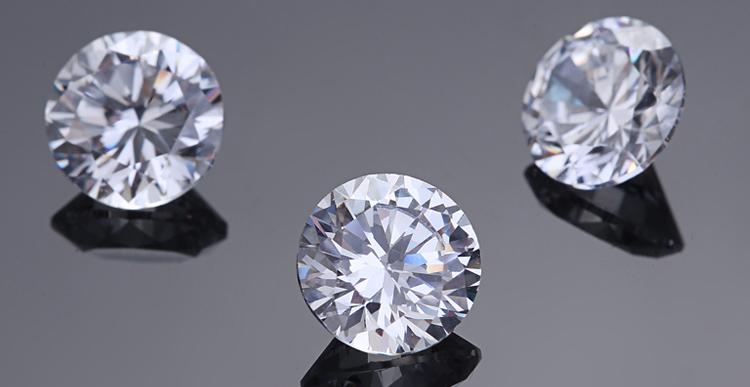 Cara Membersihkan Perhiasan Anda Tanpa Pembersih Perhiasan